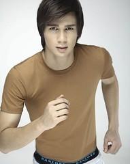 james-younghusband