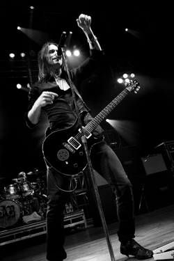 alter-bridge-008
