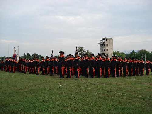 proudfiremen