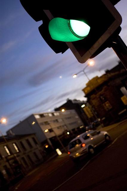 dusk_broughton_road