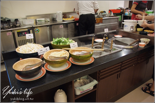 [高雄 住]*物美價廉~西悠飯店CU HOTEL   Yukis Life by yukiblog.tw