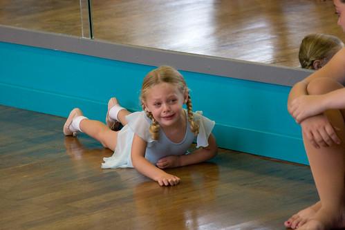 ballet_MG_8850