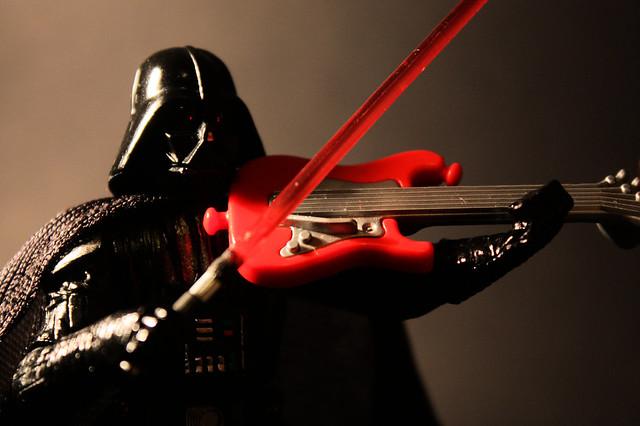 Darth Stradivarius