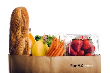 nutricion_corredores2