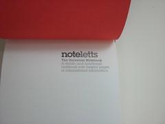 noteletts5