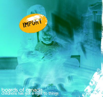 Album-Invert