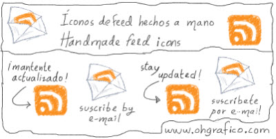 RSS_handmade_icons