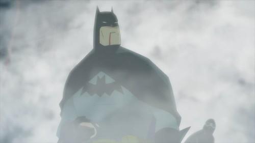 S1-bat_gas