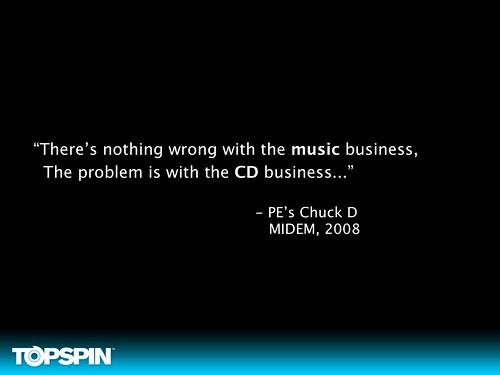 GrammyMusicTechOct2008.010