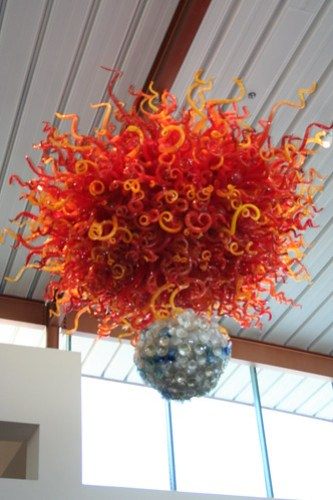 chihuly 001