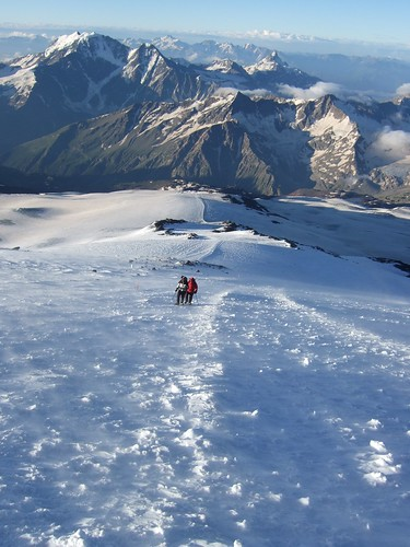 Elbrus0051