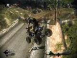 Carreras de motos