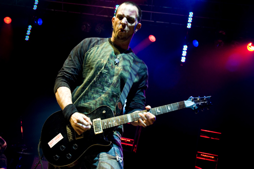 alter-bridge-073