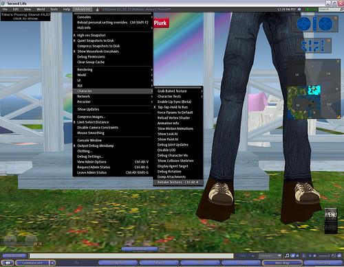 SL_texturesissue3