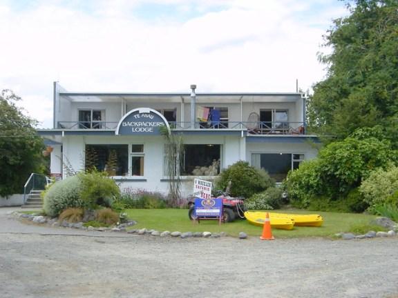 2001-12-02 01-03 Neuseeland 256