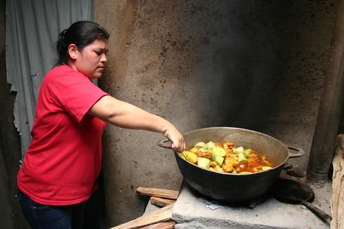 Nicaragua 2008 103
