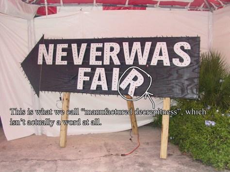 neverwas_sign