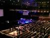 Alicia Keys in Concert @ JCC
