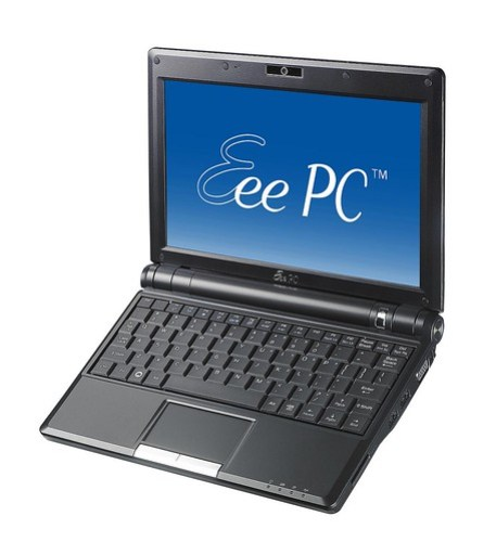 Eee PC 900A