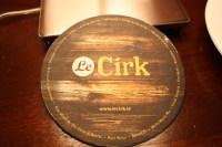 Le Cirk