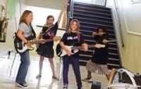 GirlsRockChicago2008 138