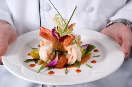 Taste of Playa Restaurants
