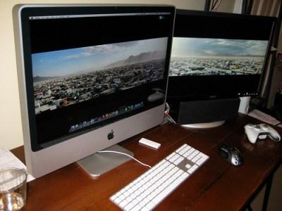 dual monitor wallpaper mac wallpapers for mac free dual screen wallpaper mac