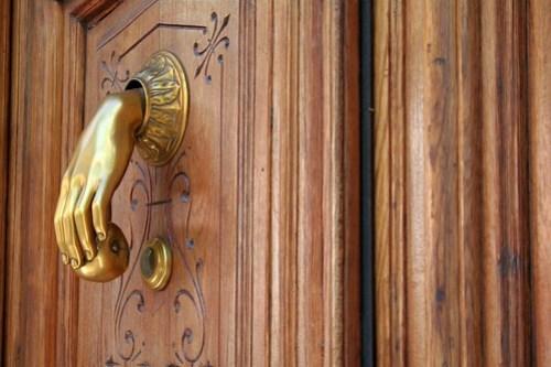 IMG_3176 Door Knocker