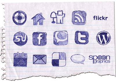 doodle_icons