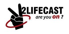 2lifecast