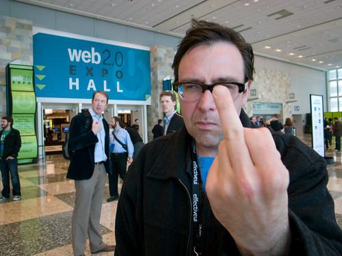 Web 2.0 Expo 2008