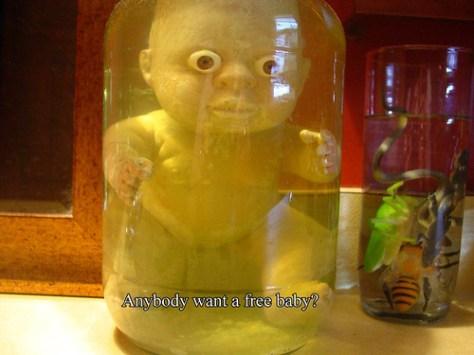 baby_jar