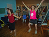 """SWEATtime • <a style=""""font-size:0.8em;"""" href=""""http://www.flickr.com/photos/91378149@N00/2717771760/"""" target=""""_blank"""">View on Flickr</a>"""