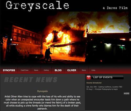 Greyscalemovie.com