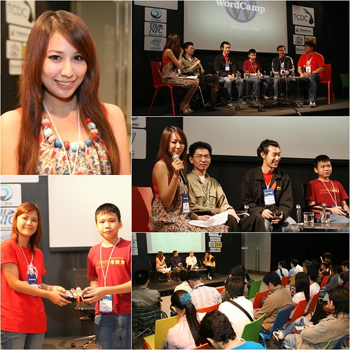 WordCamp2008-09 (by ไอ้แอนนนนน)