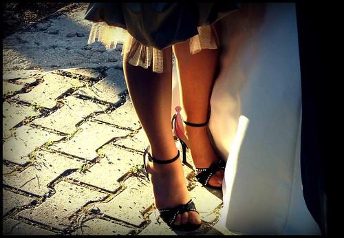 γάμος α λα ελληνικά