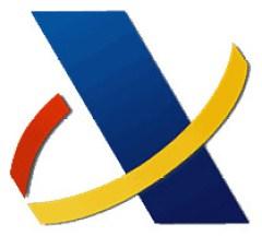 agencia_tributaria