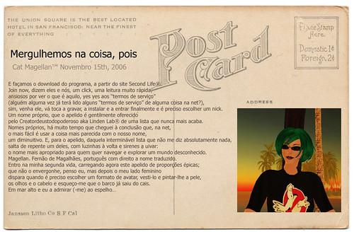 SL-Cat_postcard2
