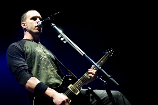 alter-bridge-018