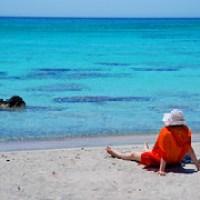 Top 11 des Pays selon le nombre de jours de congés
