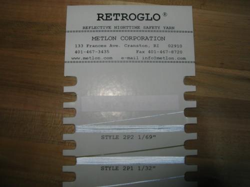 Retroglo