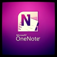 How I Use OneNote 2010