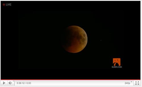 lunareclipse_061511