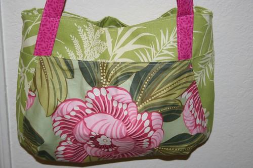 Lily Beth bag