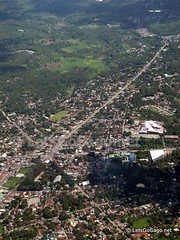 Davao
