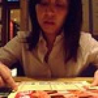 JJCM :- Saka Bar & Restaurant, Gardens, Megamall
