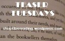 teasertuesdays3