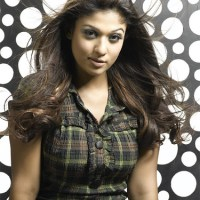Nayantara Photo Gallery