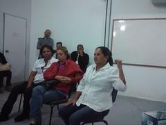 Lançamento da Semana Otimismo que Tranforma 2011 #VivaPositivamente