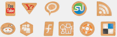 wood_social_icons